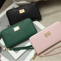 Ví nữ thời trang Suoai hàng nhập - LN1560