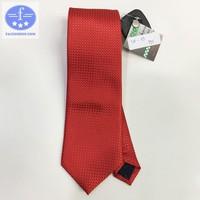 [Chuyên sỉ - lẻ] Cà vạt nam Facioshop CW43 - bản 8cm