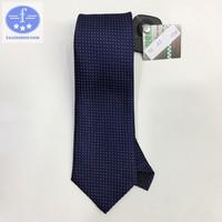 [Chuyên sỉ - lẻ] Cà vạt nam Facioshop CP43 - bản 8cm