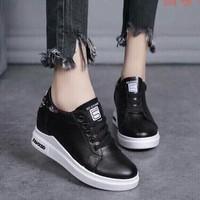giày bata độn