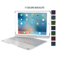 Bàn Phím Bluetooth iPad wifi 2018 wifi 2017 Air Air 2 PKCB180 keyboard