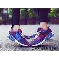 Giày đôi thể thao nữ và nam
