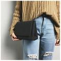 :: Túi đeo chéo nữ - N8155 :::