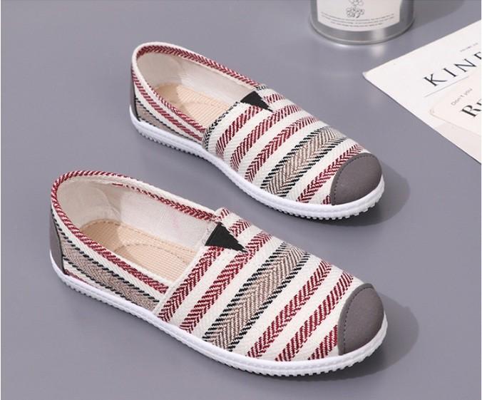 Giày búp bê xinh yêu - mm90169