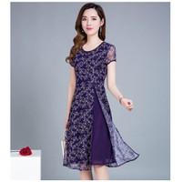 Đầm Voan Quảng Châu