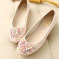 Giày búp bê xinh CK003