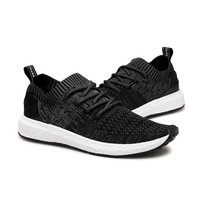 Giày lười Summer New Style 2018 nhập khẩu LA FASHION