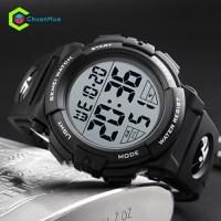 Đồng hồ điện tử chống nước