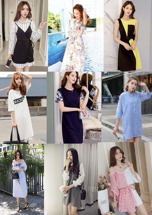 Quần short jean cúc giữa thời trang