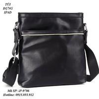 Túi đựng ipad - Túi đeo vai - túi đựng máy tỉnh bảng