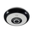 Camera Wifi 360 an ninh kết nối internet không dây Thiên Mã