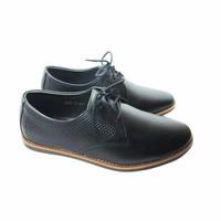 Giày da nam thời trang cao cấp NA935