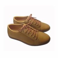 Giày nam da thật thời trang NA936