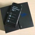 Samsung Galaxy S8 plus Fullbox