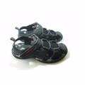 Giày sandal VENTO Bít mũi chính hãng