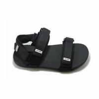 Giày sandal nam VENTO chính hãng