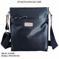 Túi đựng ipad - Túi đeo vai - túi đựng máy tính bảng