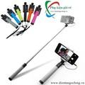 Gậy Tự Sướng Selfie Stick Compact D12S