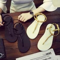 Combo 3 đôi bất kỳ dép +Sandal SHOP GỌI CHỐT SIZE SAU KHI ĐẶT