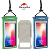 Túi chống nước điện thoại NatureHike 5.2inch