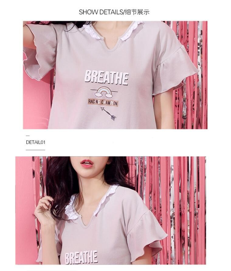 do-bo-mac-nha-breathe-tb0767-9