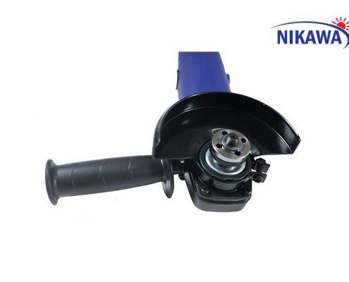 Máy mài góc NK-AG800