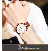 Đồng hồ Kezzi nam tính