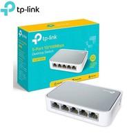 Hub Chia Switch TP-Link 5 Port TL-SF1005D Chính Hãng