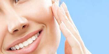 Gel làm sáng da với vitamin c cho sẹo chống lão hóa đốm đen sẹo mụn đổi màu nội tiết tố