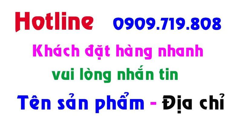 1v43nS_simg_d0daf0_800x1200_max.jpg