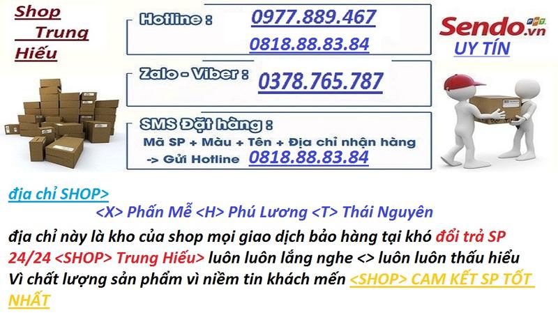qXuPxj_simg_d0daf0_800x1200_max.png