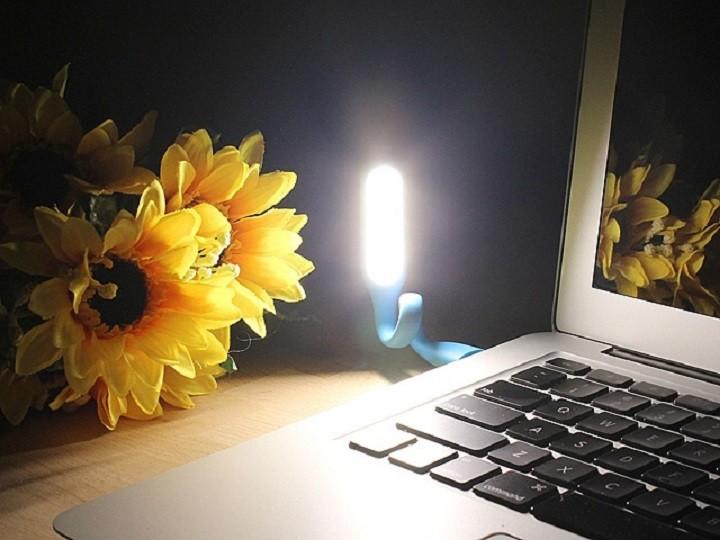Đèn Led USB Siêu Bền - PK468
