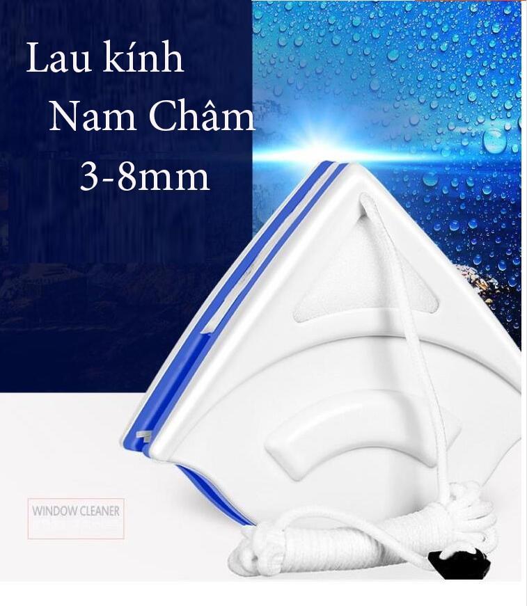 dung-cu-lau-kinh-nam-cham-tb0941-2