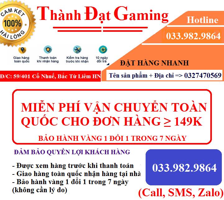 FnwfyZ_simg_d0daf0_800x1200_max.png