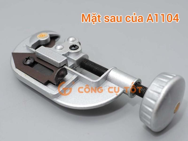 ntNUBd_simg_d0daf0_800x1200_max.jpg