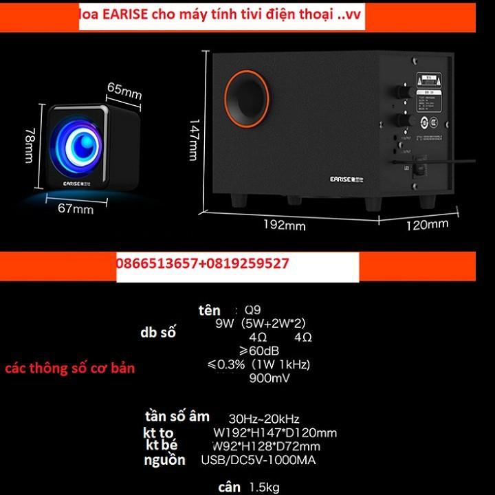 CLiBEf_simg_d0daf0_800x1200_max.jpg