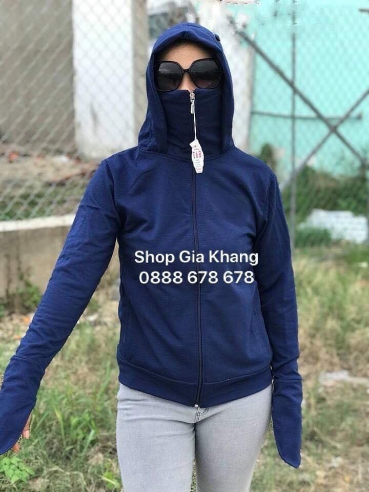 Áo khoác thời trang hàng xuất khẩu size từ 42kg-75kg - ak10