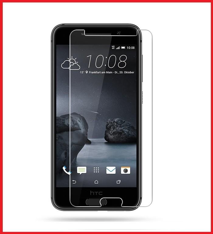 Cuong luc HTC One A9