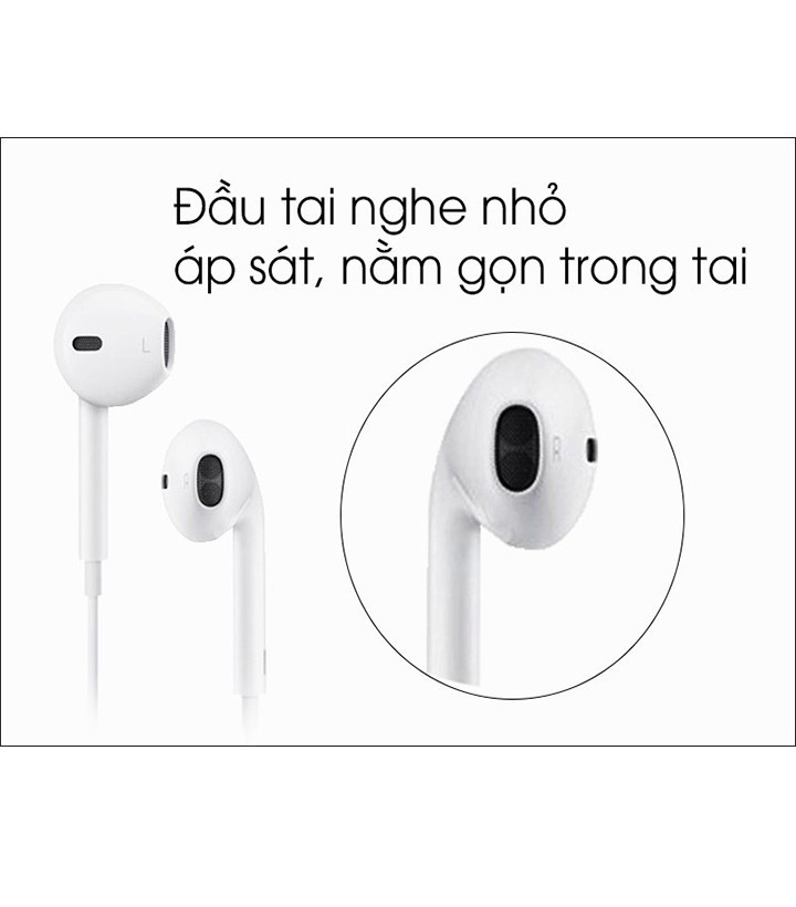 Tai Nghe Bluetooth dùng cho iPhone 7,7 Plus,8,8 Plus,iPhone X