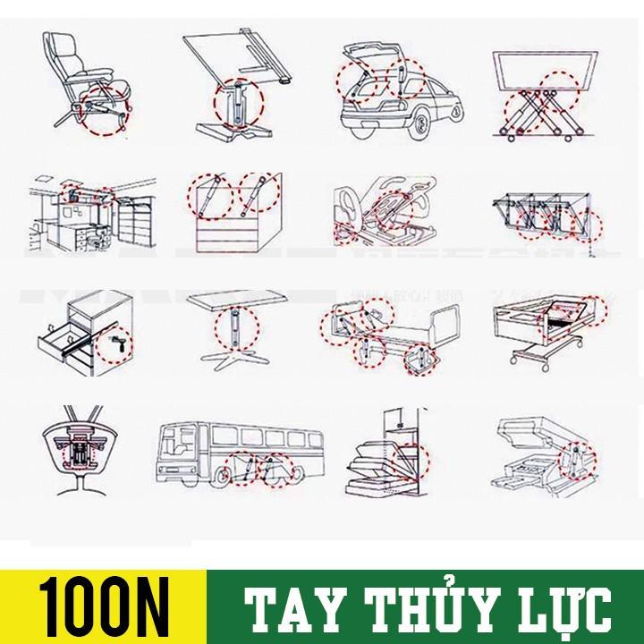 tay-thuy-luc-piston-thuy-luc