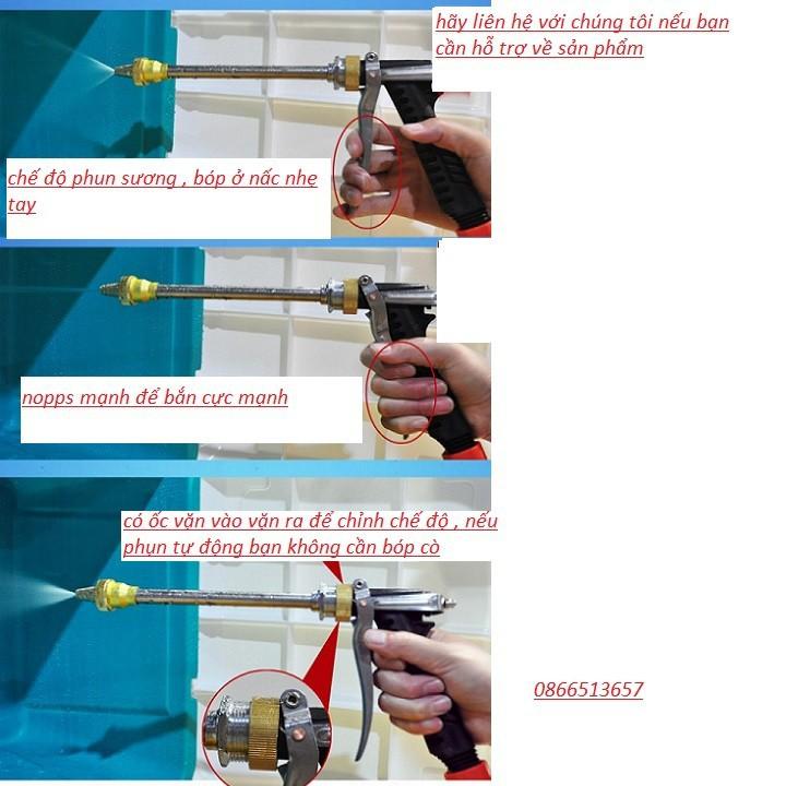 f6jNiT_simg_d0daf0_800x1200_max.jpg