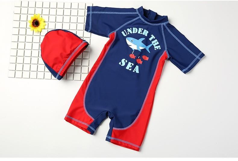 do-boi-be-trai-under-the-sea-tb0947-1