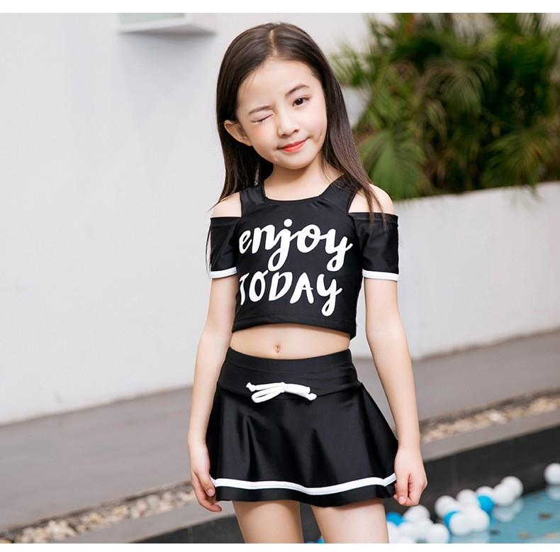 do-boi-be-gai-enjoy-today-tb0946-5