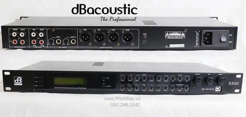vang-so-s500-db-acoustic