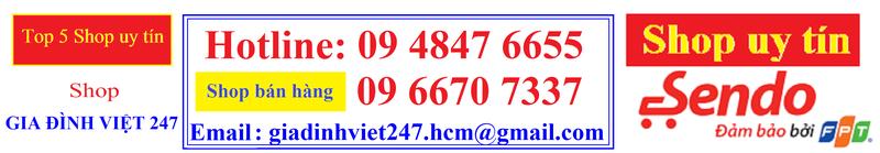 B1zwWR_simg_d0daf0_800x1200_max.png