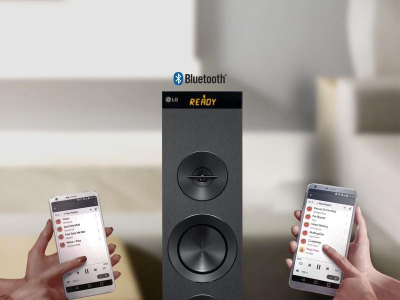 D03_03_RK1_Multi-Bluetooth