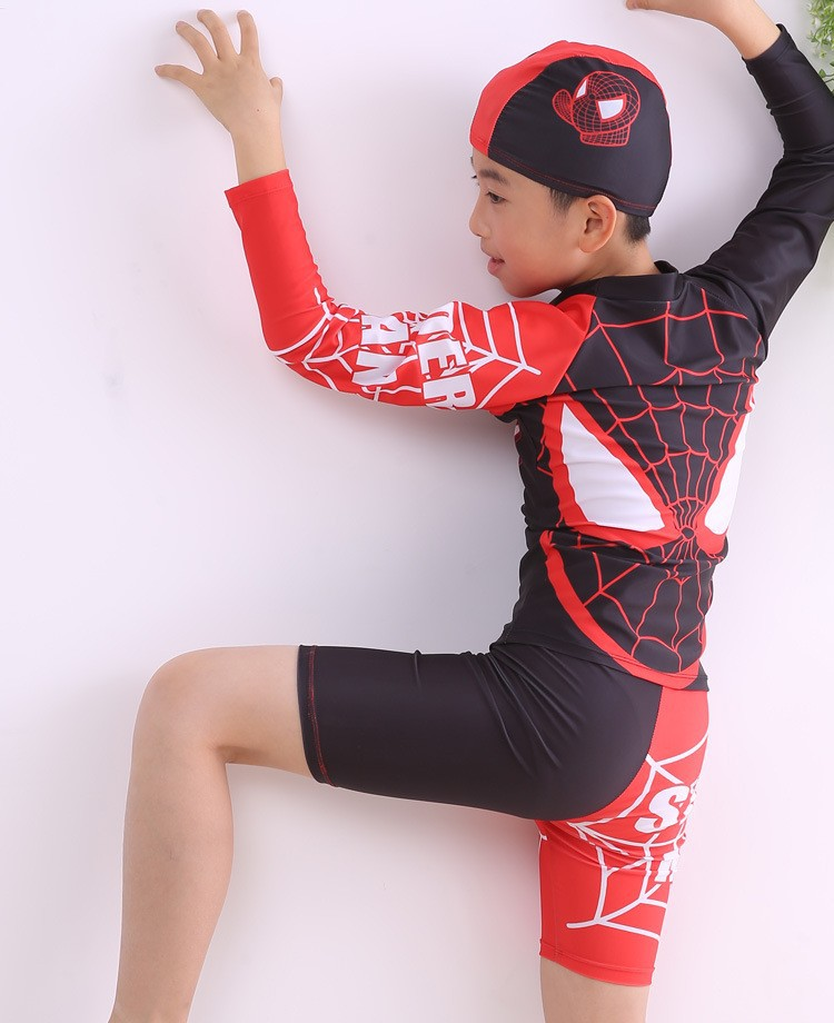 do-boi-be-trai-hoa-tiet-spider-man-tb0958-5