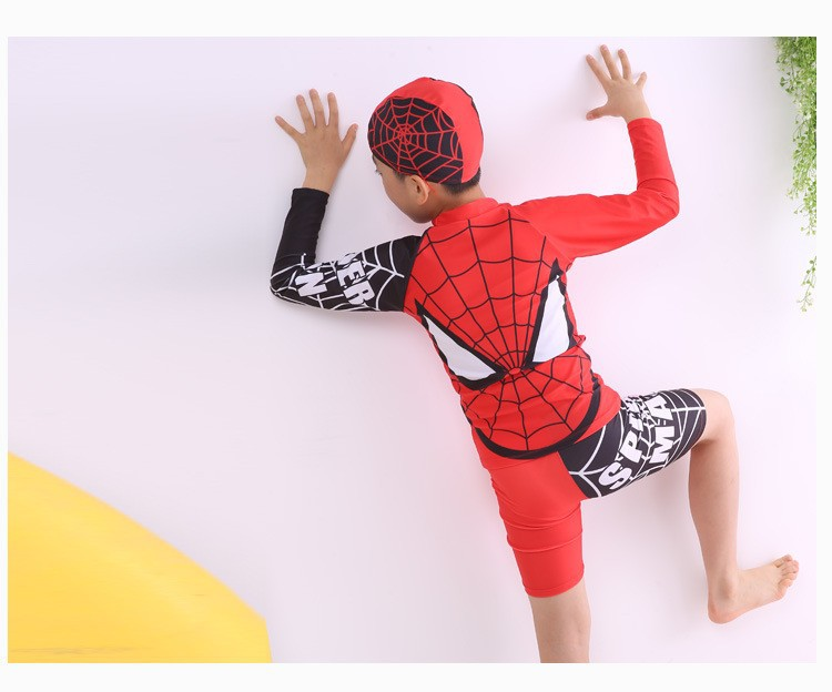 do-boi-be-trai-hoa-tiet-spider-man-tb0958-2