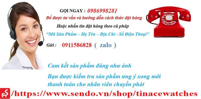 g37Inn_simg_d0daf0_800x1200_max.jpg