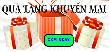 kinh-boi-ong-tho-cho-be-intex-55642